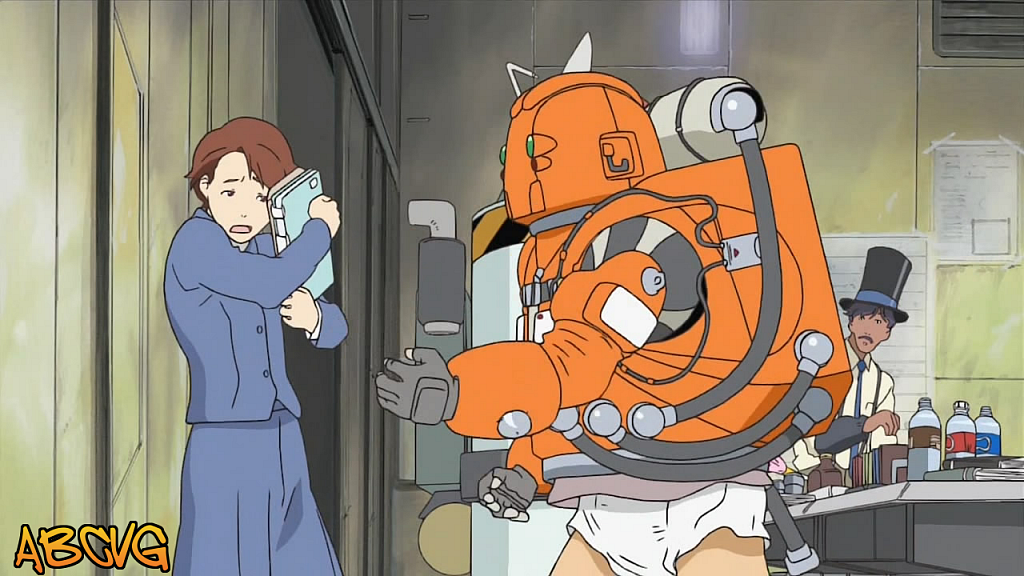 Planetes-13.png