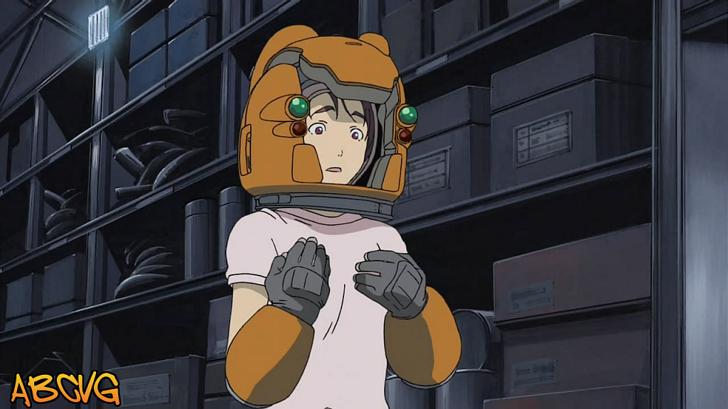 Planetes-14.png