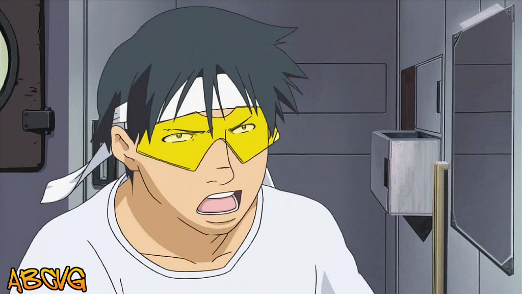 Planetes-17.png