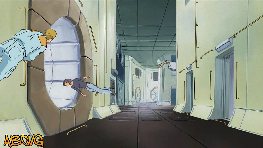 Planetes-18.png