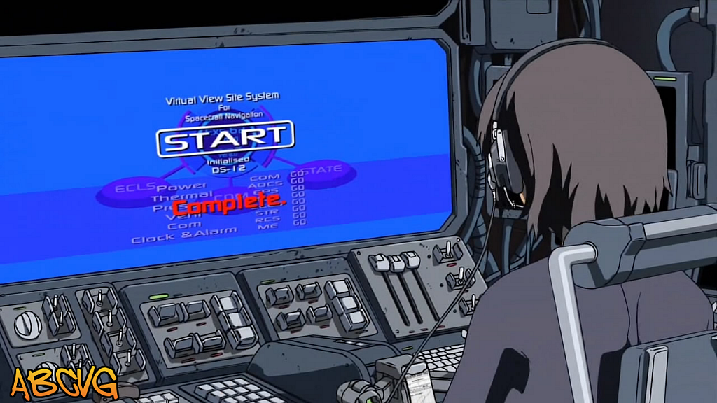Planetes-19.png