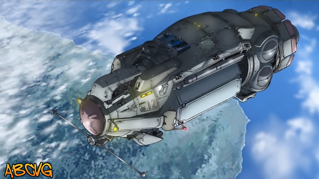 Planetes-20.png