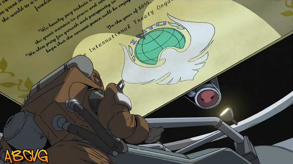 Planetes-22.png