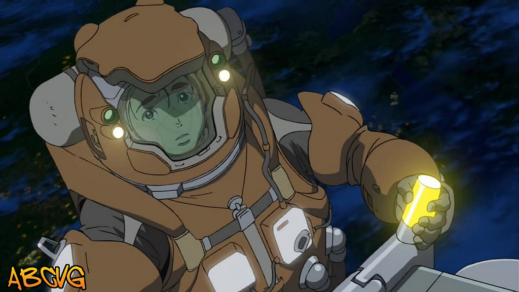 Planetes-23.png