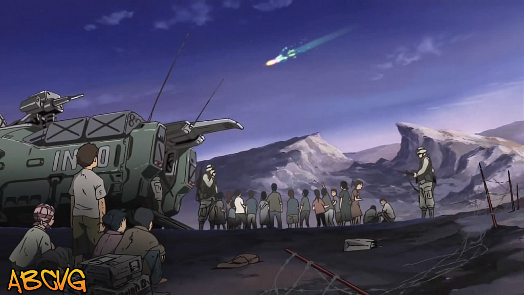 Planetes-25.png