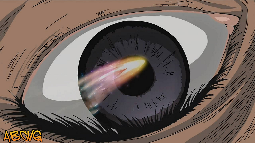 Planetes-26.png