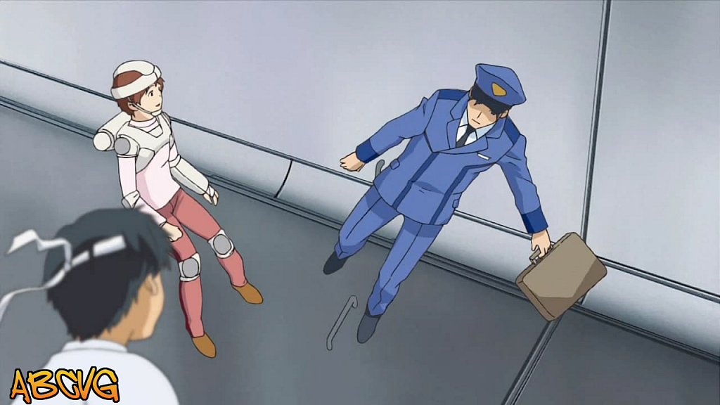 Planetes-31.png