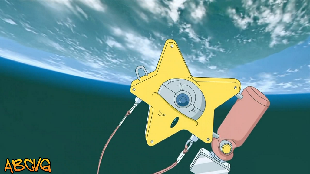 Planetes-38.png