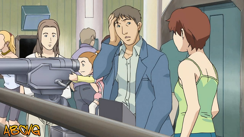 Planetes-42.png