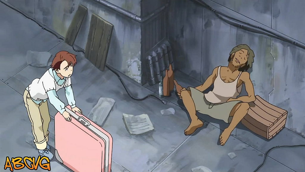 Planetes-46.png