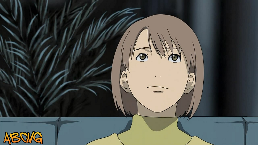 Planetes-50.png