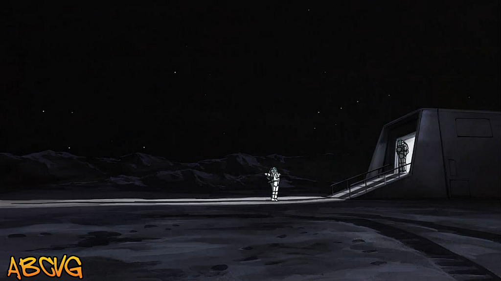 Planetes-53.png