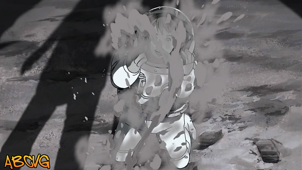 Planetes-54.png