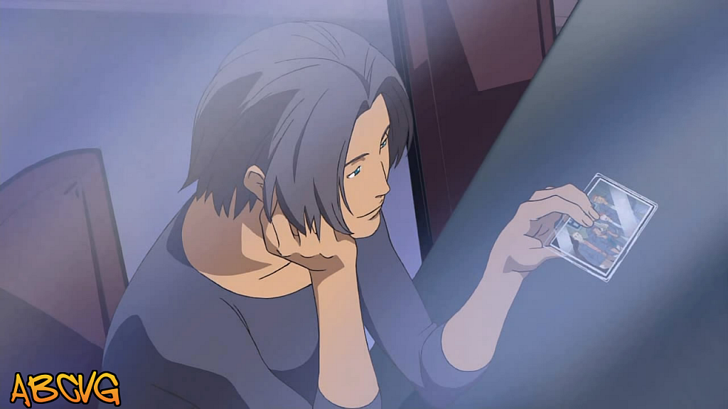 Planetes-59.png