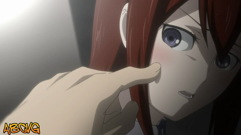 SteinsGate-1.png