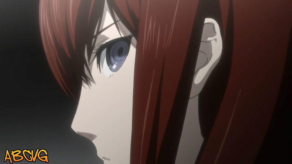 SteinsGate-2.png