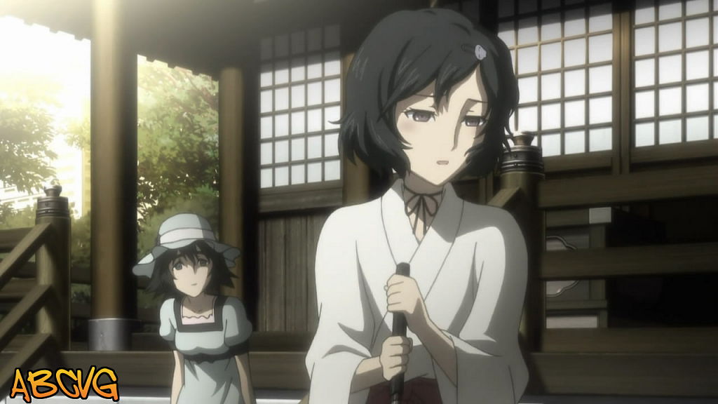 SteinsGate-3.png