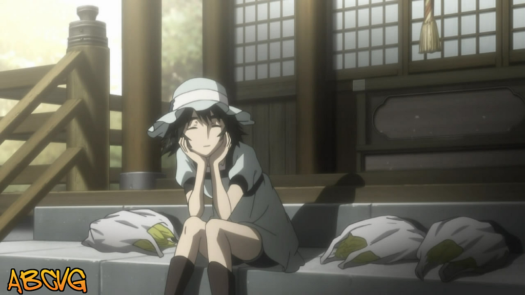 SteinsGate-4.png