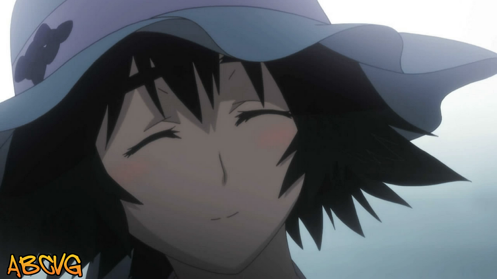 SteinsGate-7.png