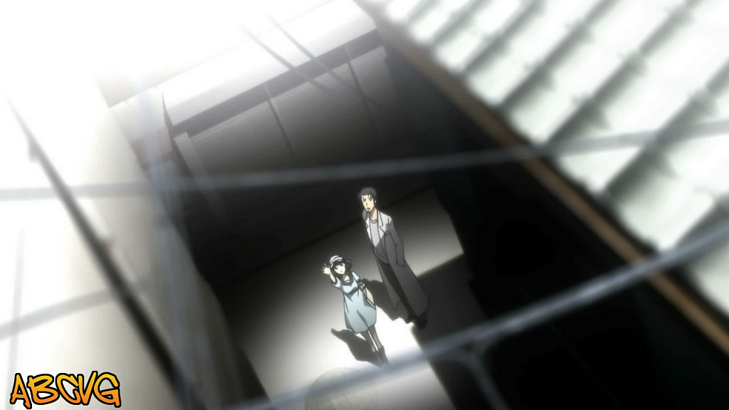 SteinsGate-11.png