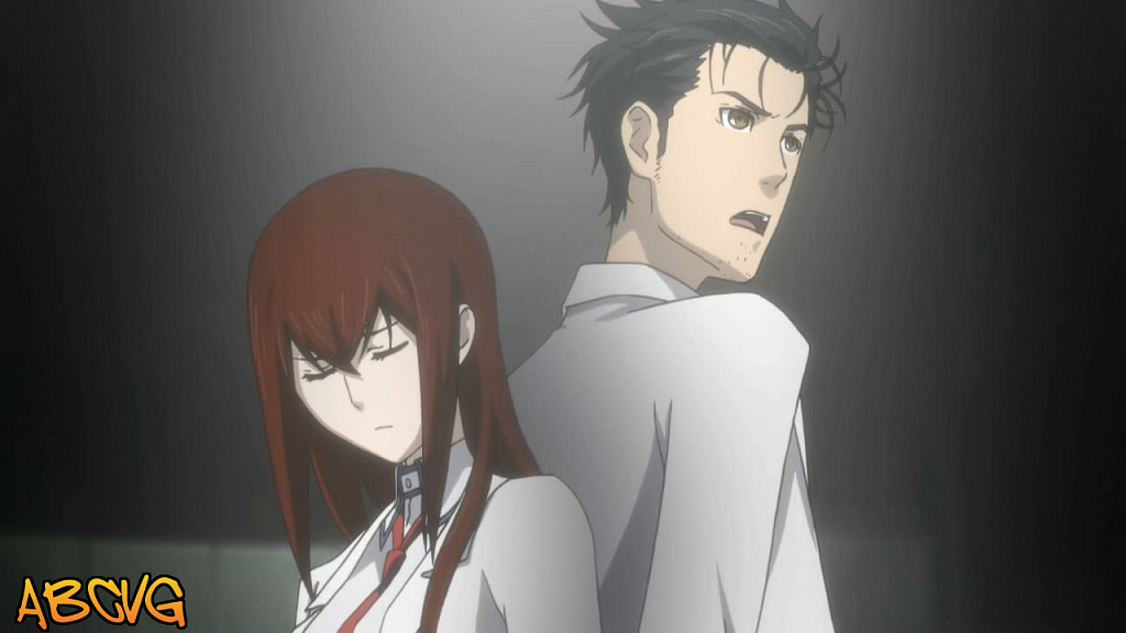 SteinsGate-17.png