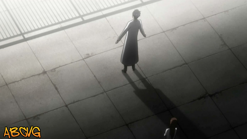 SteinsGate-18.png