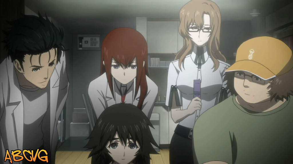 SteinsGate-19.png