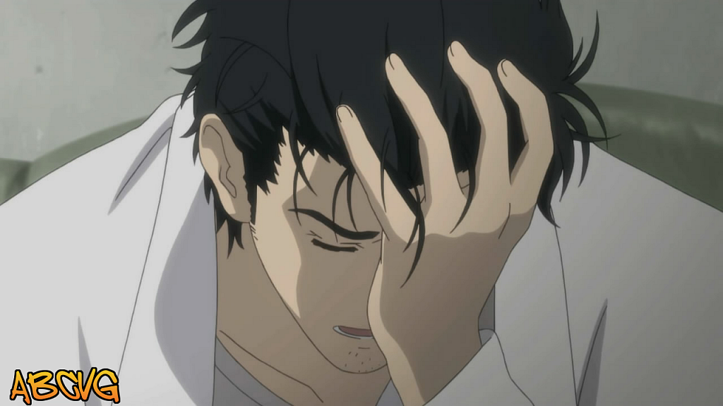 SteinsGate-20.png