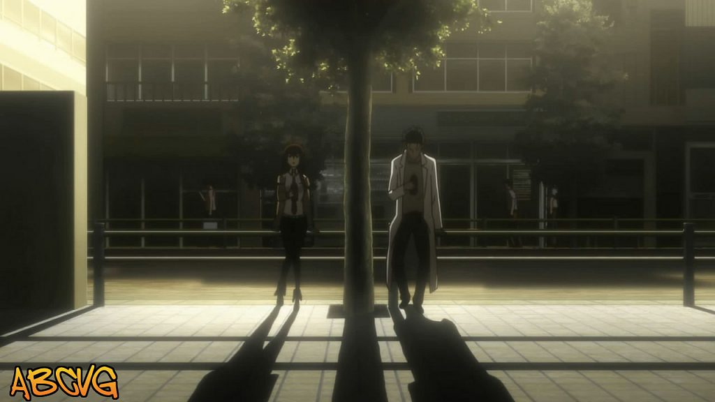SteinsGate-21.png