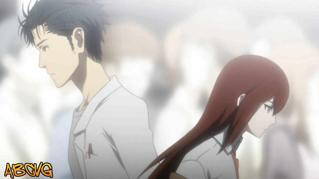 SteinsGate-23.png