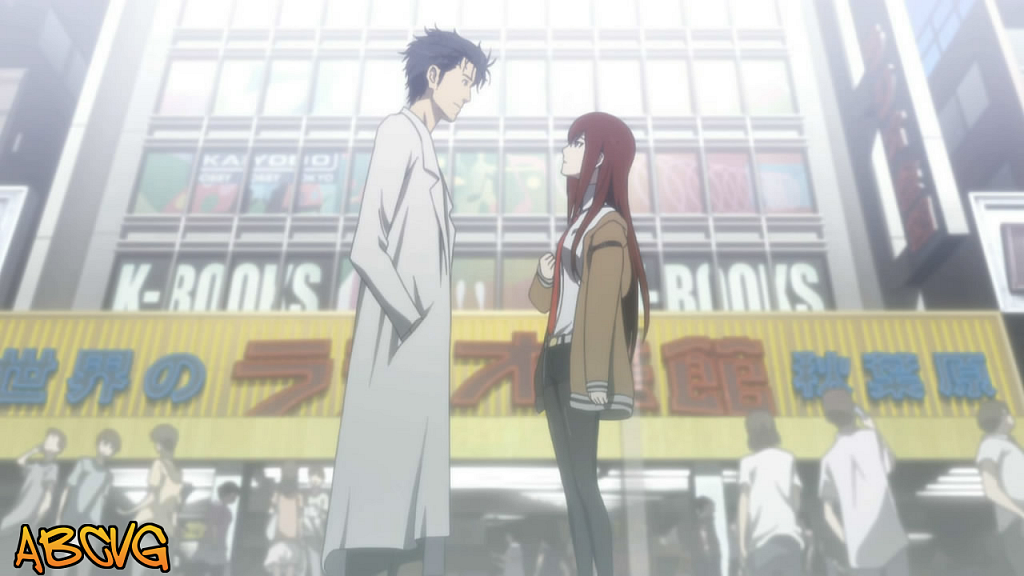 SteinsGate-24.png
