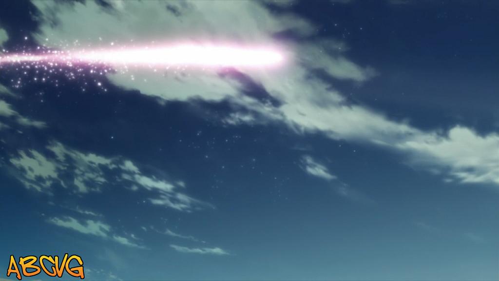 Comet-Lucifer-6.png