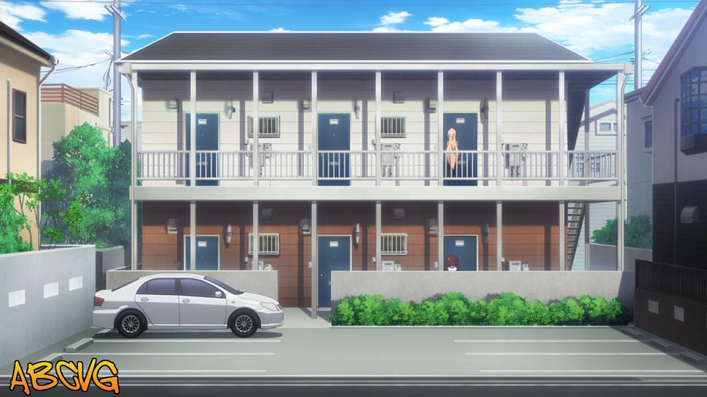 Himouto-Umaru-chan-16.png