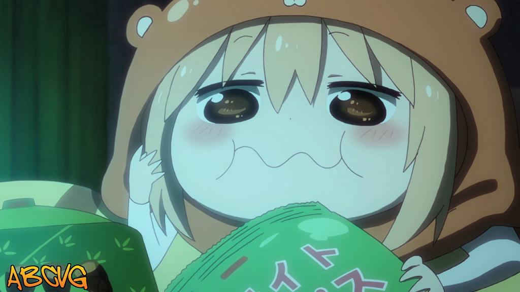 Himouto-Umaru-chan-20.png
