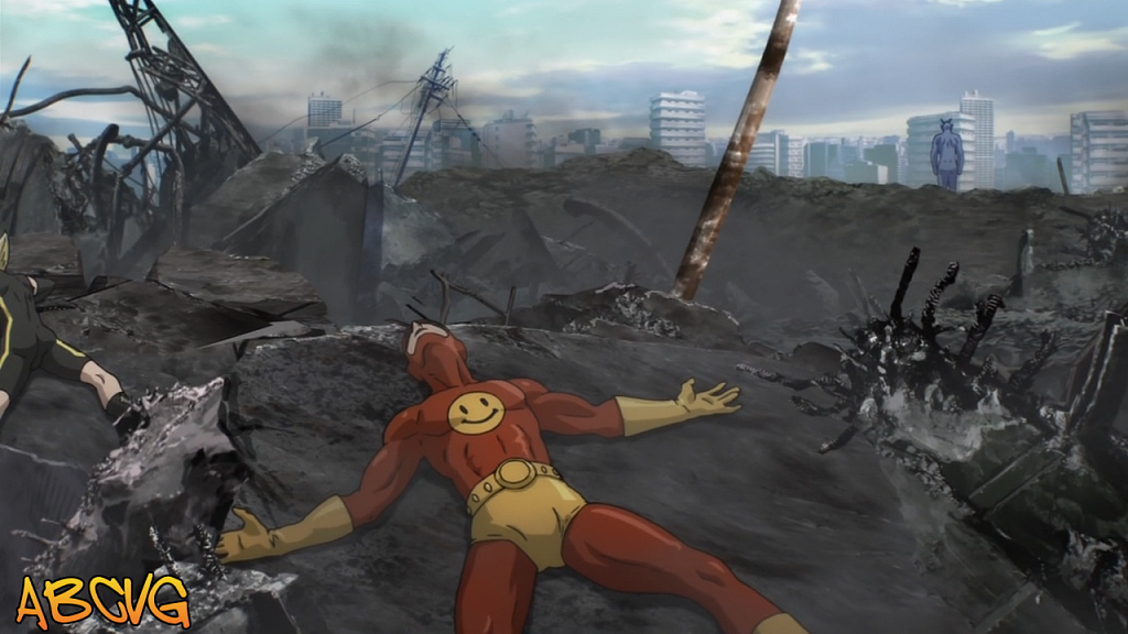 One-Punch-Man-5.png