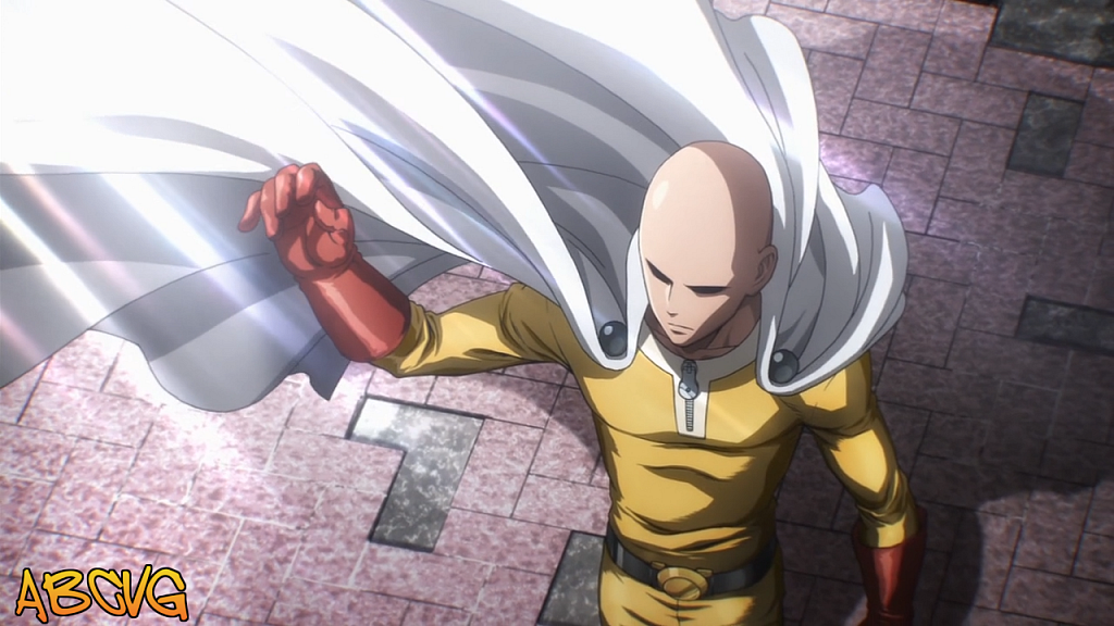 One-Punch-Man-6.png