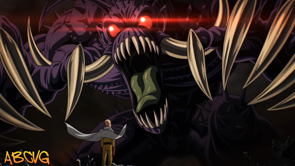 One-Punch-Man-9.png