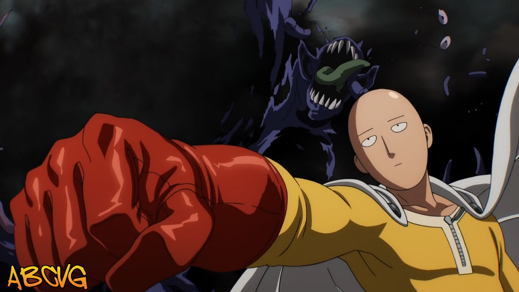 One-Punch-Man-10.png