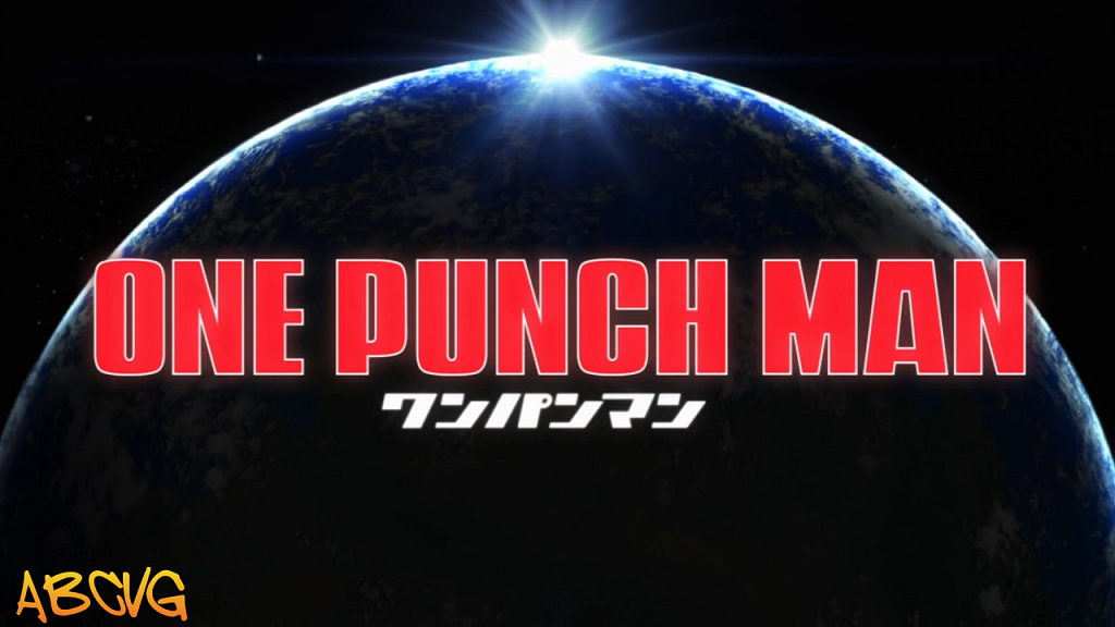 One-Punch-Man-11.png