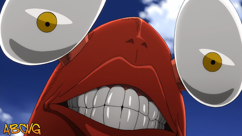 One-Punch-Man-16.png