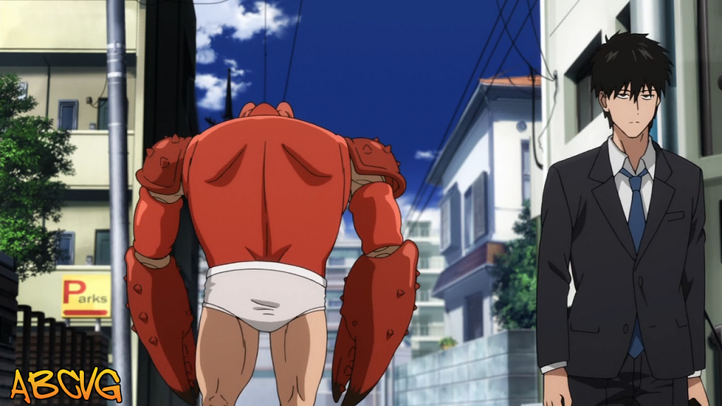 One-Punch-Man-17.png