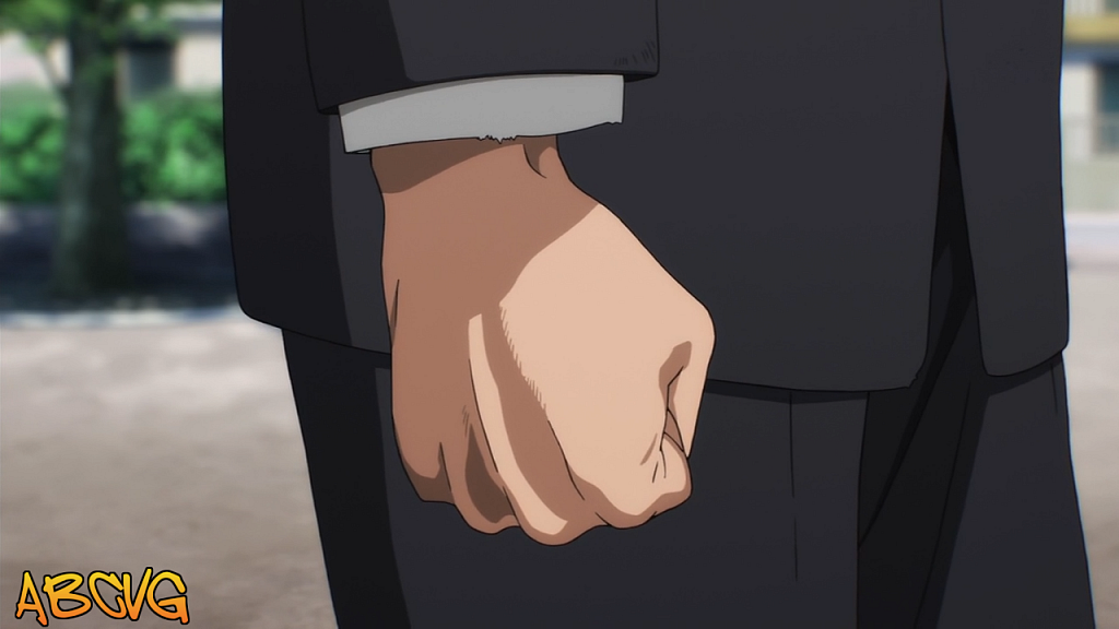 One-Punch-Man-20.png