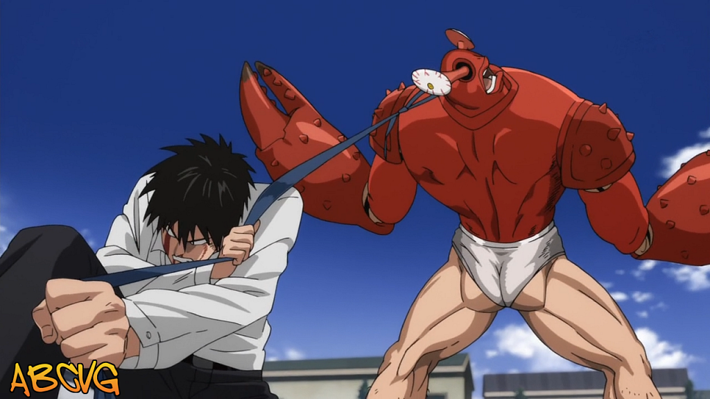 One-Punch-Man-21.png