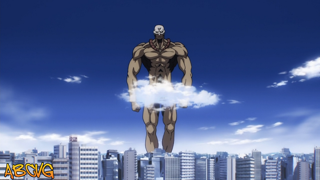 One-Punch-Man-26.png