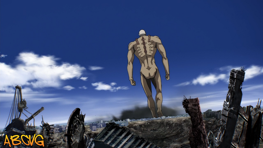 One-Punch-Man-27.png