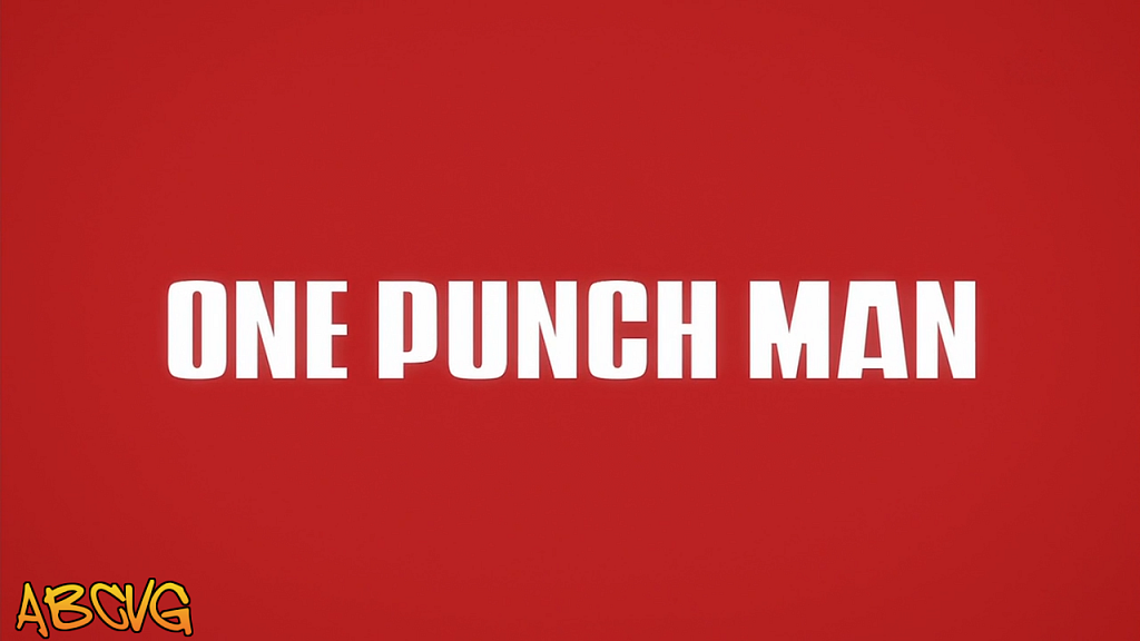 One-Punch-Man-31.png