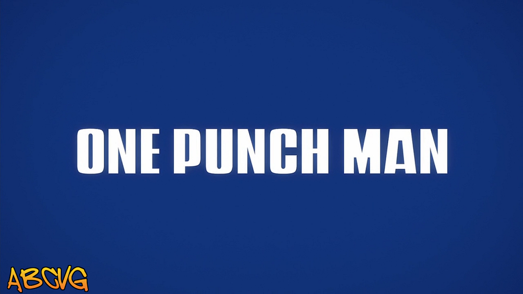 One-Punch-Man-32.png