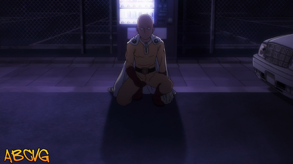 One-Punch-Man-33.png