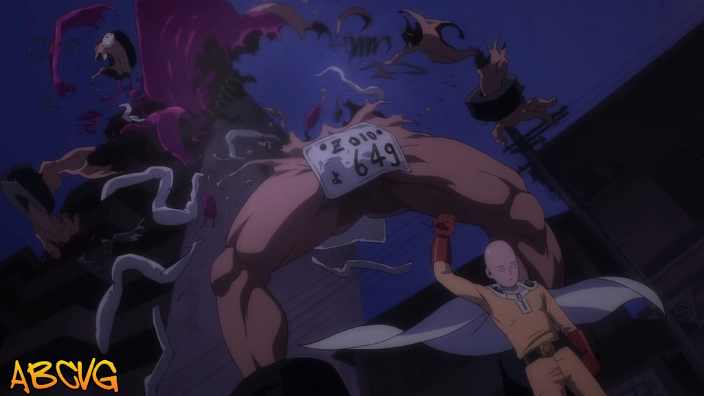 One-Punch-Man-34.png