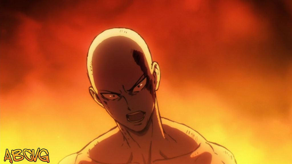 One-Punch-Man-39.png